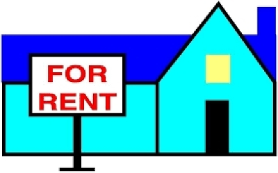 Warner Robins Rental For Rent: 225 Tucker Road