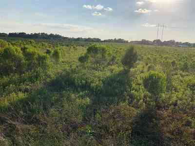 Byron Residential Lots & Land For Sale: Tract