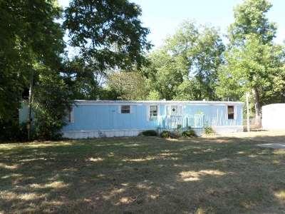 Byron Single Family Home For Sale: 314 Lisa Drive