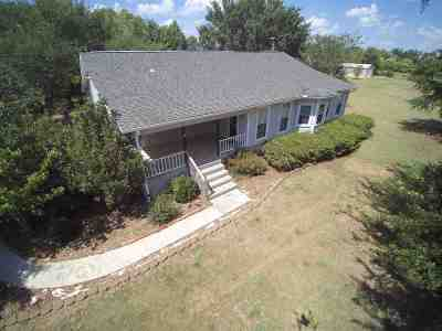 Byron Single Family Home For Sale: 365 Fieldcrest Road