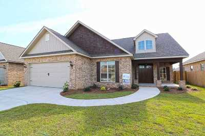 Rental For Rent: 325 Rolling Acres Drive