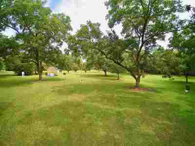 Byron Residential Lots & Land For Sale: 257 Champagne Drive