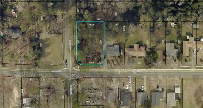 Warner Robins GA Residential Lots & Land For Sale: $15,000