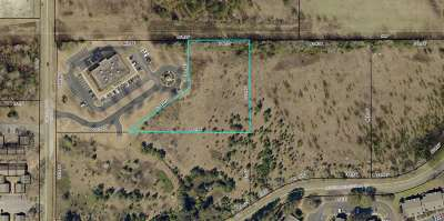 Warner Robins GA Commercial For Sale: $292,500