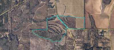 Byron Residential Lots & Land For Sale: 516 NW Blasingame Road