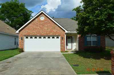 Rental For Rent: 121 Hatchbend Ct.