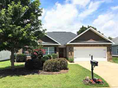 Rental For Rent: 216 Summerstone Bend