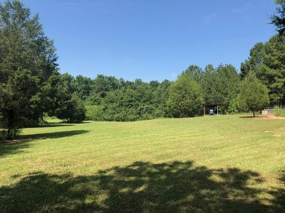 Byron GA Residential Lots & Land For Sale: $55,000