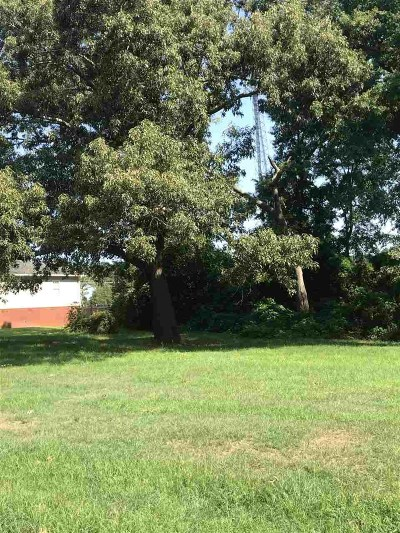 Perry Residential Lots & Land For Sale: 139 Lake Lillian