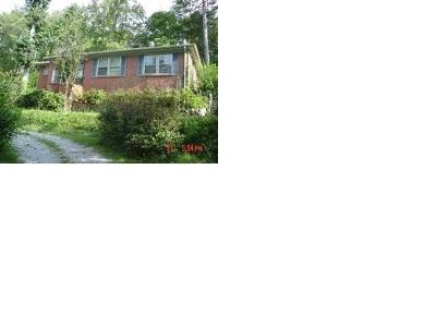 Warner Robins Single Family Home For Sale: 305 Mimosa Drive