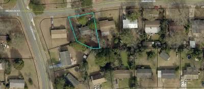 Warner Robins Single Family Home For Sale: 202 Delaware Avenue