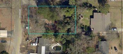 Warner Robins Single Family Home For Sale: 208 Oklahoma Avenue