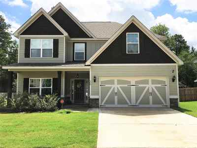 Perry Rental For Rent: 108 Goldenrod Trail