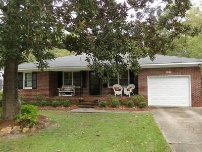 Rental For Rent: 485 Pinecrest Road