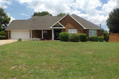 Single Family Home Sale Pending: 109 Mallards Landing