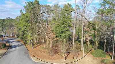 Warner Robins Residential Lots & Land For Sale: 121 Blue Ridge Lane