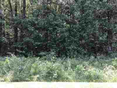 Monroe County Residential Lots & Land For Sale: Lot 24 Heritage Circle