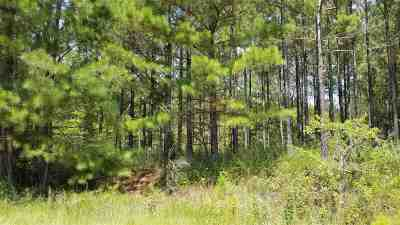 Monroe County Residential Lots & Land For Sale: Watson Road