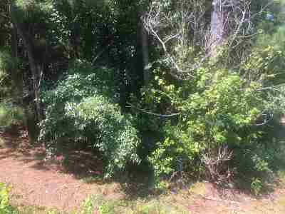 Warner Robins Residential Lots & Land For Sale: 110 Patton Drive