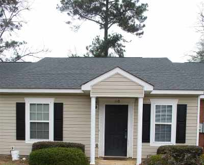 Perry Rental For Rent: 118 Kingston Village Drive