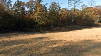 Macon Residential Lots & Land For Sale: 1354 Maureen Court