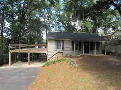 Rental For Rent: 258 Mossland Drive