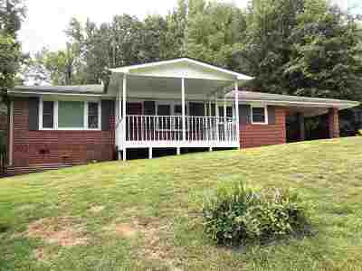 Rental For Rent: 202 Morningside Drive