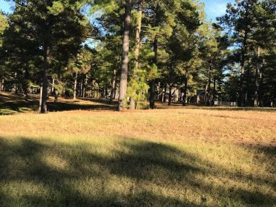 Perry Residential Lots & Land For Sale: Lot 50 Deer Run Trail