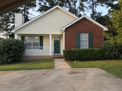 Rental For Rent: 212 Chadwyck Circle
