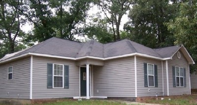 Warner Robins Single Family Home For Sale: 725 Katherine St