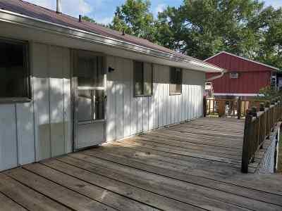 Rental For Rent: 423 Alabama Avenue
