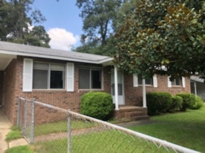 Rental For Rent: 312 Athens