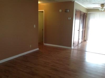 Rental For Rent: 1203- B Jewell Drive