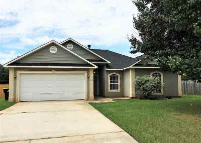 Rental For Rent: 218 Peach Blossom Road