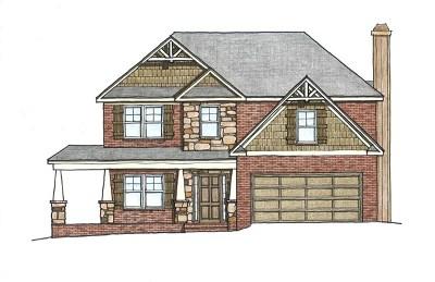Hamilton Single Family Home For Sale