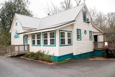 Hamilton GA Single Family Home For Sale: $248,000