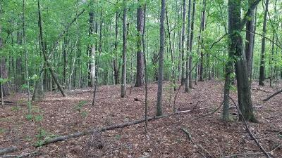Residential Lots & Land For Sale: 2.23acres Piedmont Lake Drive