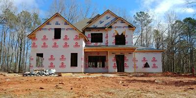 Harris County Single Family Home For Sale: 3 Boxwood Lane
