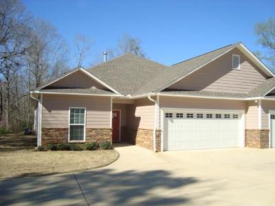 Russell County, Lee County Multi Family Home For Sale: 34 Lee Road 0360