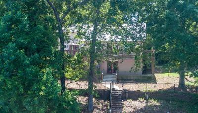 Russell County, Lee County Single Family Home For Sale: 685 Lee Road 0371