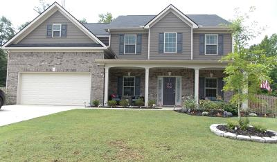 Midland Single Family Home For Sale: 10146 Sable Oaks Drive