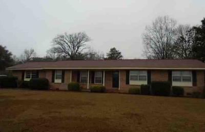 Buena Vista Single Family Home For Sale: 343 Oliver Street