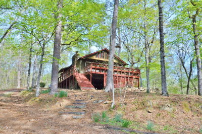 Fortson Single Family Home For Sale: 721 Teel Circle