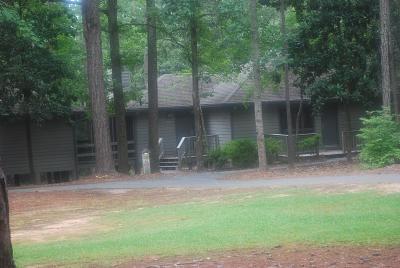 Pine Mountain Single Family Home For Sale: 2159 Sweetgum Lane