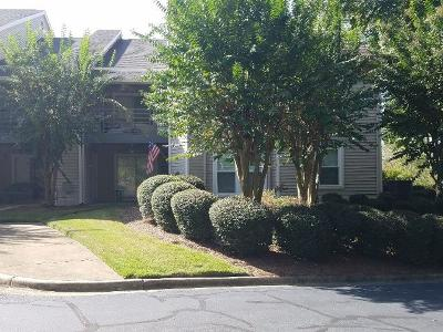 Fortson Single Family Home For Sale: 333 Eastside Drive #27