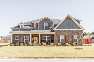 Harris County Single Family Home For Sale: 9604 Hollow Pine Drive