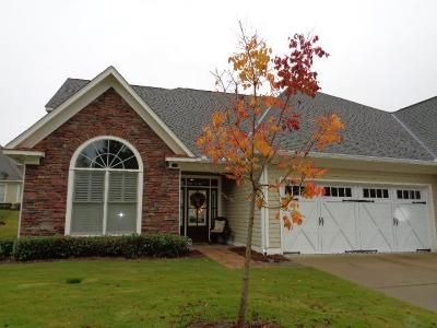 Columbus GA Single Family Home For Sale: $262,500