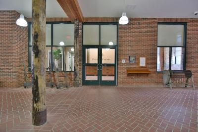 Columbus Condo/Townhouse For Sale: 1201 Front Avenue #202