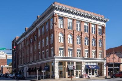 Columbus GA Condo/Townhouse For Sale: $128,000