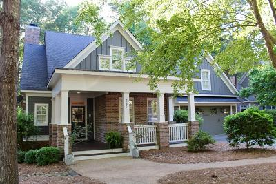 Pine Mountain Single Family Home For Sale: 261 White Oak Drive